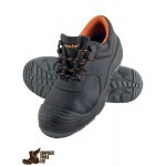 Safety shoes BCs Metal Free