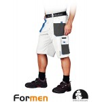 Shorts For Men LH-FMN-TS wsn