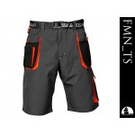 Shorts For Men  LH-FMN-TS SBP