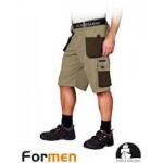 Shorts For Men  LH-FMN-TSbe3